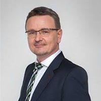 Tomasz Koter