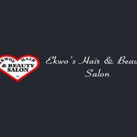 Ekwo's Hairs & Beauty Salon