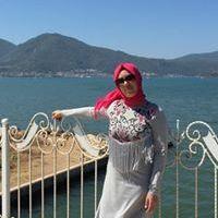 Elif Demir