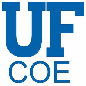 UF College of Education