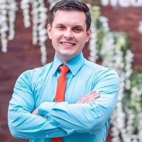Igor Linkov