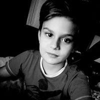 Alex Romea