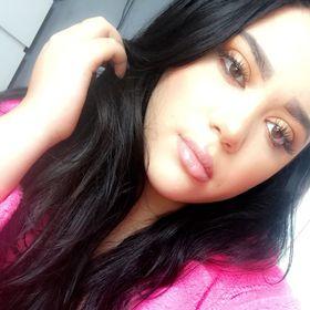 Miss Nia Bella Blog