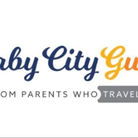 Baby City Guide