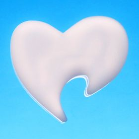 Medicina Dentara