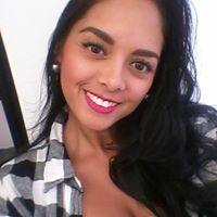 Erika Quintana