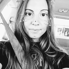 Abby Lauton