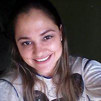 Andrea Cianca