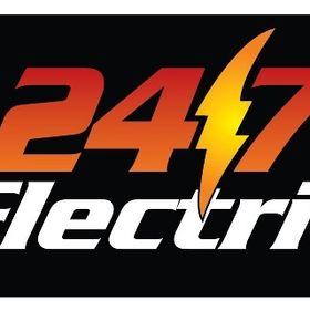 24/7 Electric