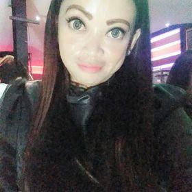 Nina Wijayanti