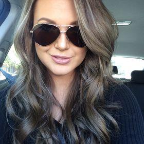 Hayley Correll