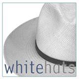 Whitehats