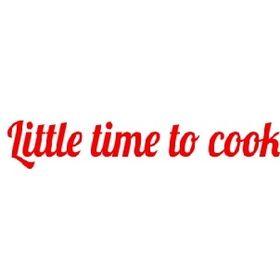 Littletimetocook
