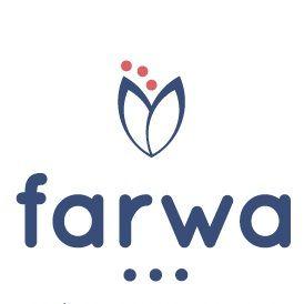 Farwa