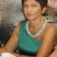 Carla Arbanas