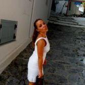 Roula Gazi
