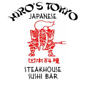 Hiros Tokyo
