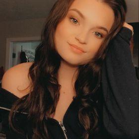 Kaylee Roberson