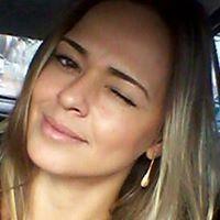Viviana Belfiore