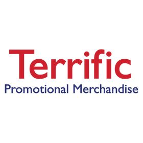 Terrific Promotional Merchandise