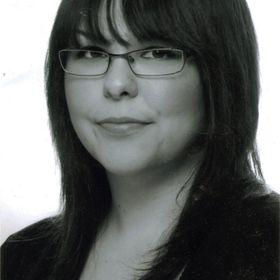Sara Ewanchuk
