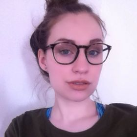 Phoebe Stubblefield