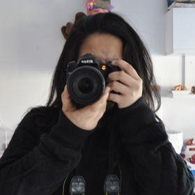 Nadia_h.a