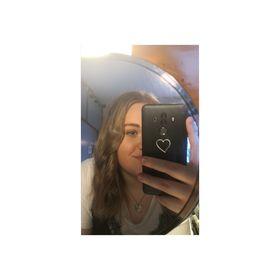 Sabrina Valsted Godskesen (binavg) på Pinterest