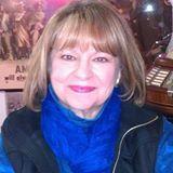 Joann Ade