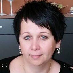 Ilona Pešková