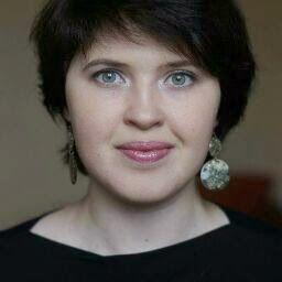Elena Shibkova