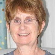 Sharon Speiser