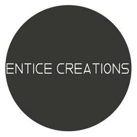 Entice Creations