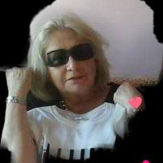 Maria Grazia Perna