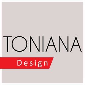 TONIANA Design