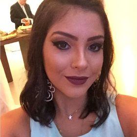 Fernanda Luz