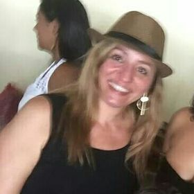 Wilmara Silva