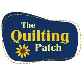 The Quilting Patch