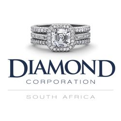 Diamond Corporation