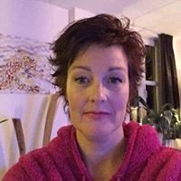 Jacqueline Groothedde-Van Gelder