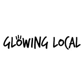 Glowing Local