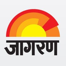 Naidunia Hindi News