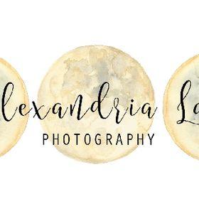 Alexandria Lane Photography