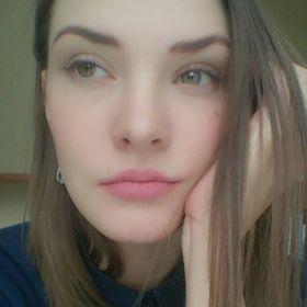 Anya Kuzbar