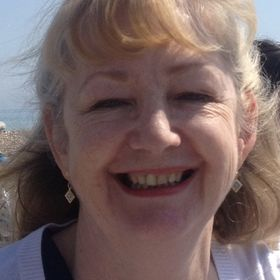 Carole Head