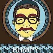 Bumpy Kim