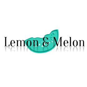 Lemon and Melon