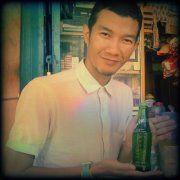 Wan Khairuddin
