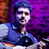 Murat Orancı