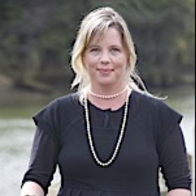 Cathy Aronson